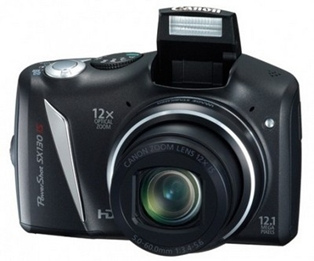 Digital Camera Course with Bill Raser