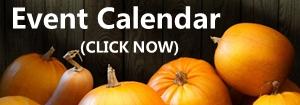 fall-event-calendar