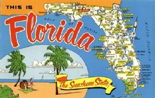 The Florida Code YOU Need to Know