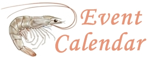 shrimp-calendar