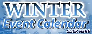 winter-amelia-island-calendar2015