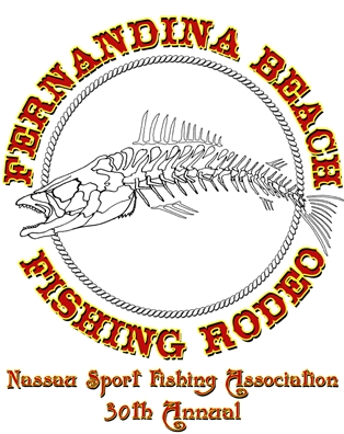 30th Annual Kingfish Tournament and Fishing Rodeo