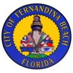 Two Meetings Tuesday in Fernandina Beach