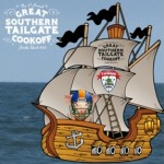 Third Annual Great Southern Tailgate Cook-Off
