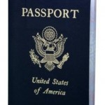 Passport Photos Now Available at Fernandina Library