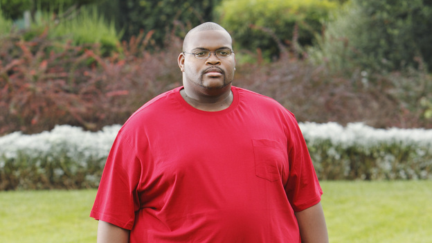 Portland man on 'Extreme Makeover Weight Loss Edition,' 'Honey Boo Boo': TV Talk OregonLive.com