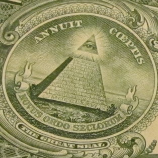 Illuminati, Freemasonry and the Big Brother New World Order