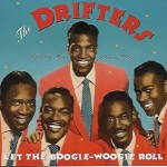 The Original Drifters Come to Amelia Island