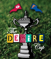2012 Desire Cup Kick Off Dinner