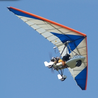 Meet and Greet Air Amelia