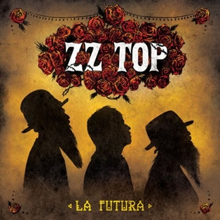 ZZ Top Head Back to their Blues Roots With La Futura