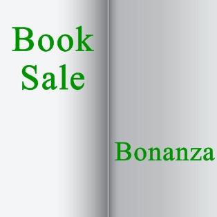Book Sale Bonanza Coming Up in Fernandina Beach
