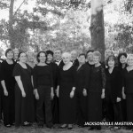The Jacksonville Masterworks Chorale