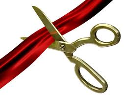Fifi's Celebrates Expansion with Ribbon Cutting Ceremony