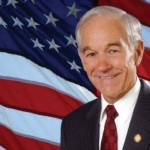 Ron Paul's Farewell to Congress