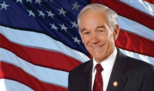 Ron Paul dishes it out to Congress in Farewell Speech