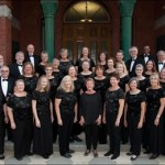 Major-Minor Beethoven with Chamber Singers