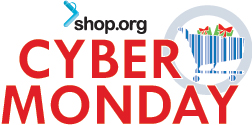Shopping Madness Continues with Cyber Monday