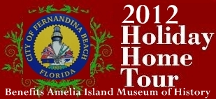 Sixth Annual Holiday Home Tour Benefits Museum of History