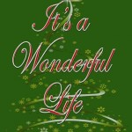 It's a Wonderful Life Opens at Amelia Community Theatre