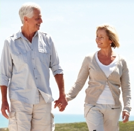 November is Long-Term Care Awareness Month