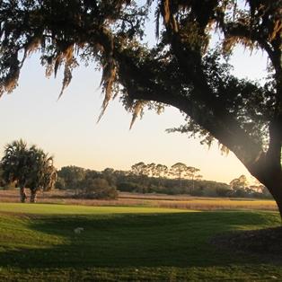 Sutton Place Benefit Golf Tournament