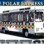 Ride the Polar Reading Express in 2012