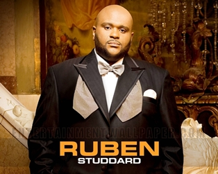 American Idol Winner Ruben Studdard Coming to Amelia Island