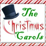 Fernandina Theatre Presents The Christmas Carols