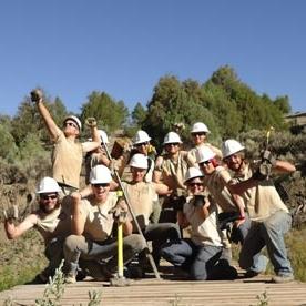volunteer-work-overseas