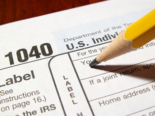 How Does the American Taxpayer Relief Act Affect You?