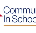 Communities in Schools Seeks Life Skills Workshop Leaders