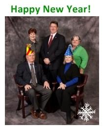 January 15, 2013 Fernandina City Commissioner Meeting