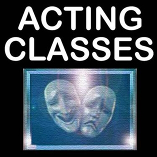 Acting Lessons by Sinda Nichols on Amelia Island