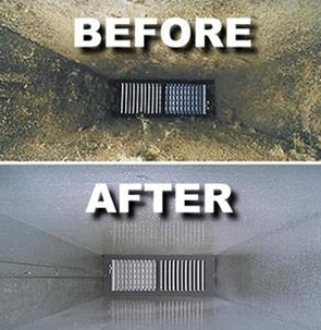 before-after-duct-cleaning