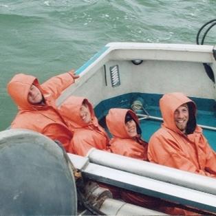 dougs-alaskan-salmon-2013