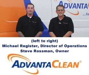 steve-and-mike-advantaclean