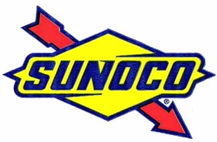 D and B Sunoco Opens January 10, 2013