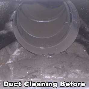 duct-clean-before-crop