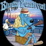 The 2013 Amelia Island Blues Festival Line Up