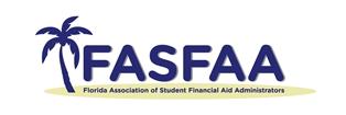 Nassau Students Win Scholarships