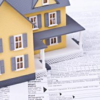Apply for Homestead Exemption before March 1, 2013