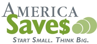 Get Involved with America Saves