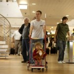 Smart Travel Tips When Travelling Abroad With Children