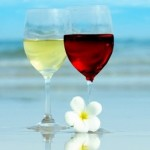 Amelia Island International Wine and Food Tasting is Saturday