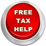 Free Tax Help for Those Who Qualify
