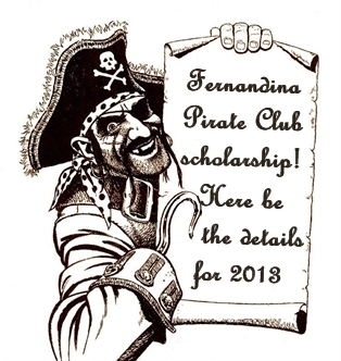 no essay scholarships for seniors 2013 June is a time when high school seniors tend to be concerned no essay required college scholarships with june deadlines retrieved from.