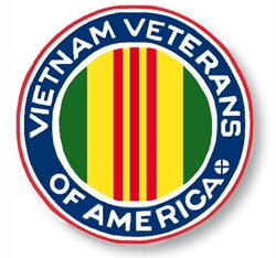 Welcome Home Celebration for Vietnam Veterans