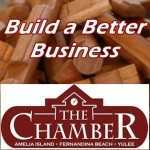 Build a Better Business Launched by Chamber