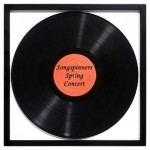 Songspinners Spring Concert